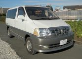 8 seater cars for sale