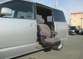 Japanese 7 seat cars for sale