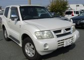 4x4 Japanese Imports For Sale