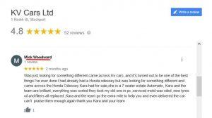 Google-Reviews-of-KV-Cars-Ltd_001