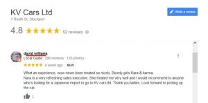 Google-Reviews-of-KV-Cars-Ltd_002