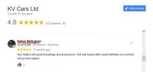 Google-Reviews-of-KV-Cars-Ltd_003