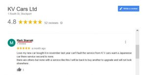 Google-Reviews-of-KV-Cars-Ltd_004
