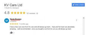 Google-Reviews-of-KV-Cars-Ltd_005
